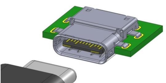 Qué son y Diferencias en USB 3.1, USB 3.0 y USB 2.0