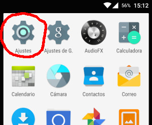 Cómo descargar Flash Player para Android