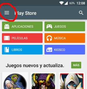 apps_instaladas_android_1