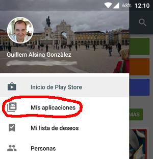 apps_instaladas_android_2