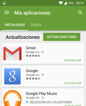 apps_instaladas_android_3