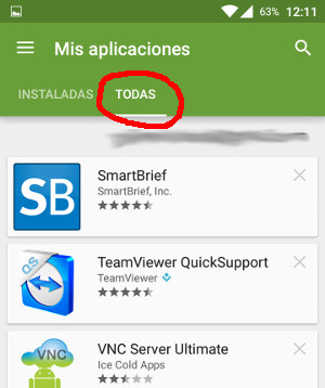 apps_instaladas_android_4
