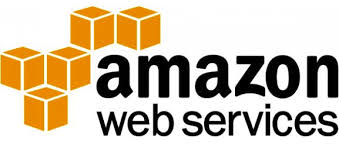 Qué son los Amazon Web Services? Nube de Servidores