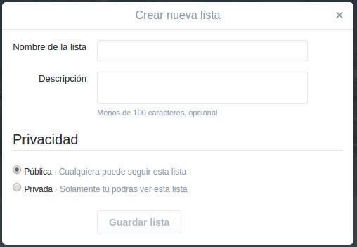 listas_twitter_2