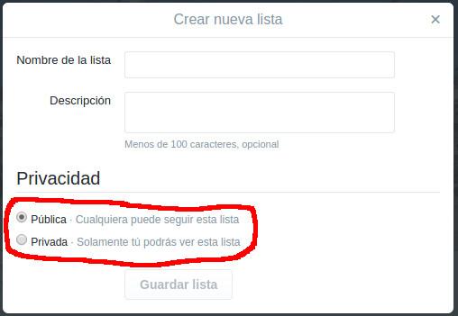 listas_twitter_3