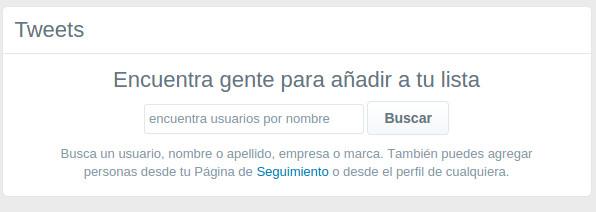 listas_twitter_4