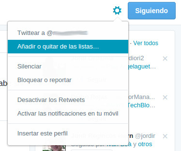 listas_twitter_5