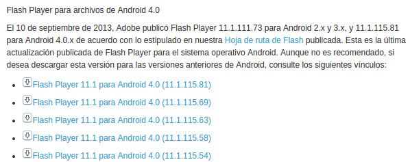 pagina_adobe_android