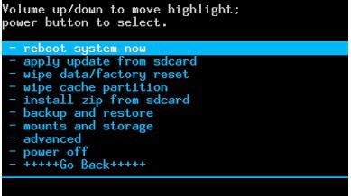 recovery_cyanogenmod