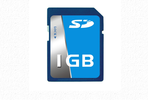 Tipos de tarjetas SD, SDHC, SDXC, UHS-I, UHS-II