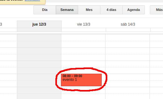copiar_calendarios_1