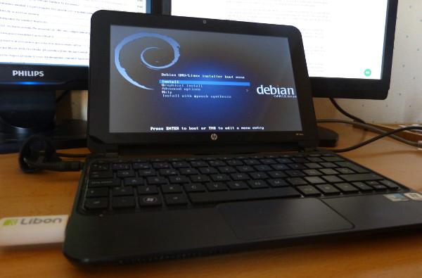 debian_install0