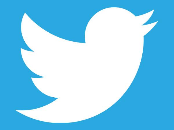 Cómo usar Twitter para cubrir eventos con éxito
