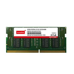 DDR4: Características y Diferencias