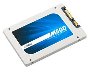 Crucial-M500-SSD_500px