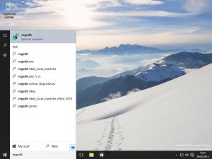 """Cómo activar el tema """"Windows 10 Black"""""""