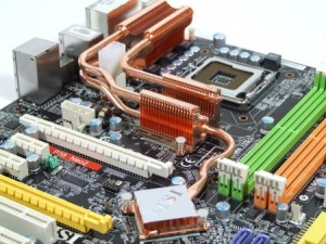 heat_pipes_placa