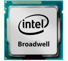 Quinta generación de procesadores i3, i5 y i7: la serie H