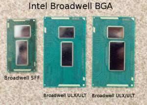 broadwell_chips