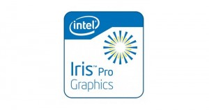 irisgraphics