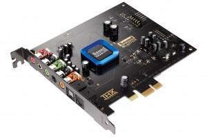 sound_PCIEx1