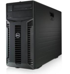 Aprovechar viejos servidores como Workstations de alto rendimiento