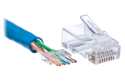 For the cat 5 cable rj45 jack wiring diagram, ethernet wall jack wiring diagram moreover for the cat 5 cable rj45 jack wiring diagram #12