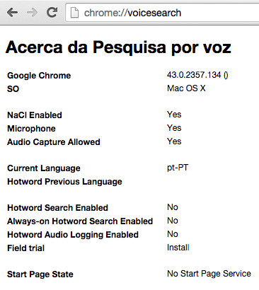 Chrome_voicesearch