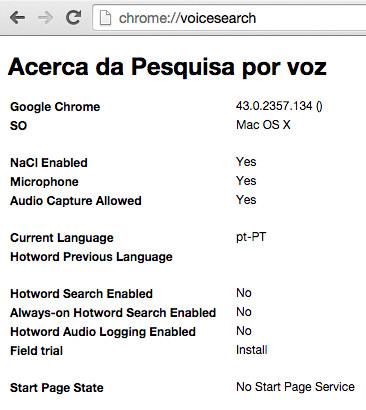 ¿Nos espía Google a través de Chrome?