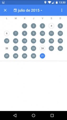 cronograma_Android_2