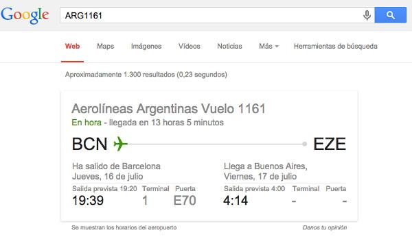 exemple_aerolines_argentinas