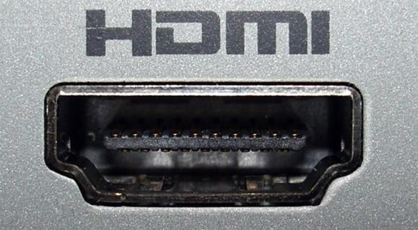 Qué es y diferencias del HDMI