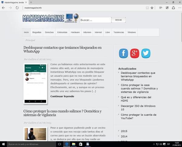 Microsoft_Edge_4