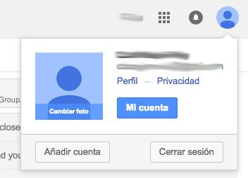 Cómo desactivar la geolocalización de Google para mayor privacidad