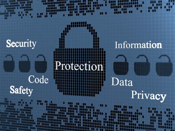Las imprudencias más comunes en la seguridad informática