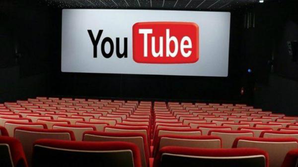 Cómo proteger la cuenta de YouTube?