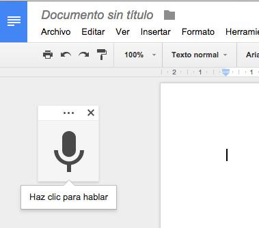 micro_escritura_por_voz