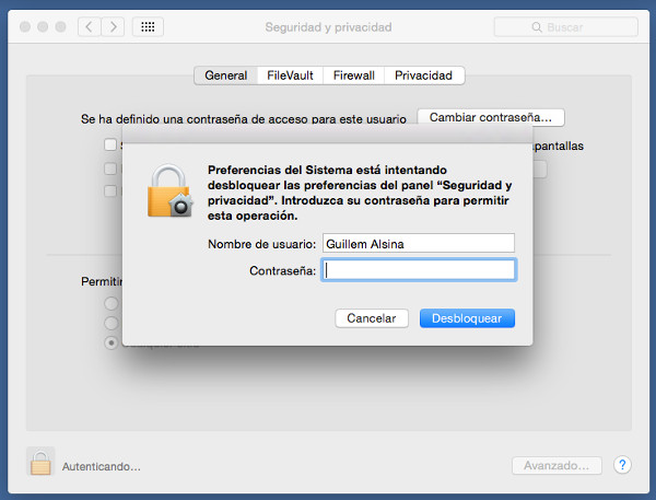 seguridad_apps_Mac_OS_X_4