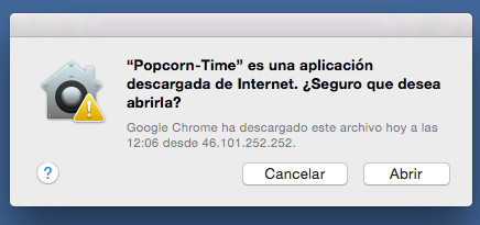 seguridad_apps_Mac_OS_X_5