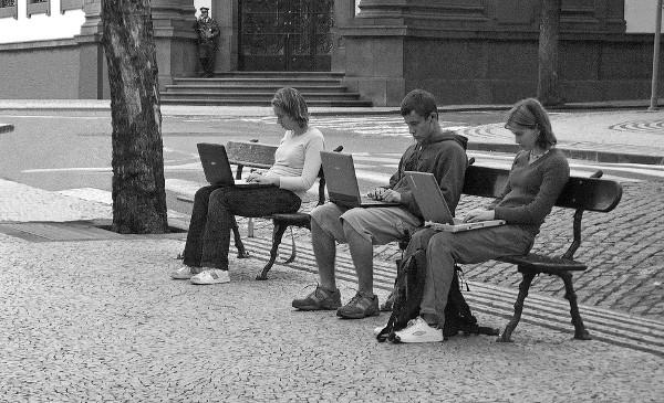 Cómo proteger la red Wi-Fi de tu casa