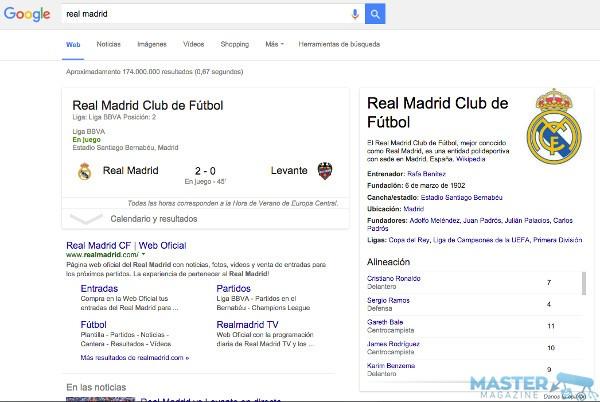 futbol_google