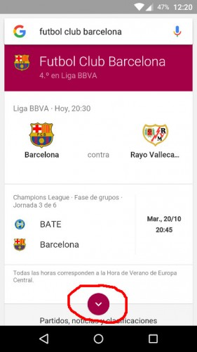 futbol_movil_1
