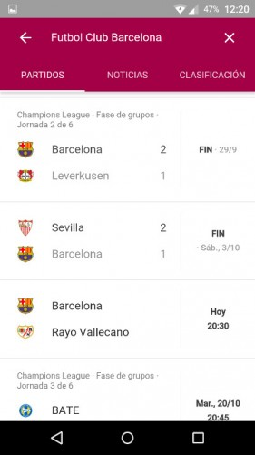 futbol_movil_2