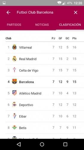 futbol_movil_3