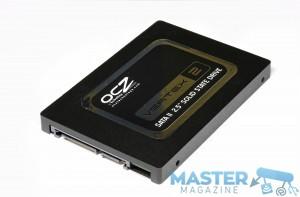 Nos conviene un disco SSD?