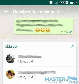 info_missatges_whatsapp_4
