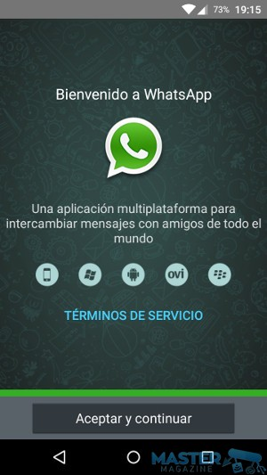 setup_whatsapp_1