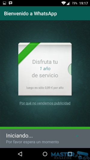 setup_whatsapp_10