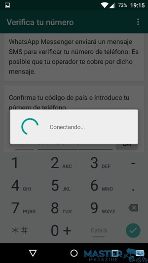 setup_whatsapp_3