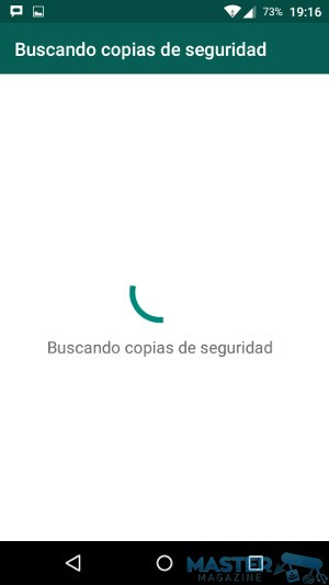 setup_whatsapp_6